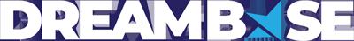 DreamBase Media Network